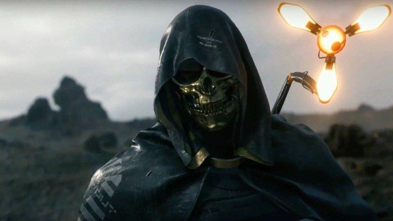 death-stranding-skull-mask.jpg?itok=EGew