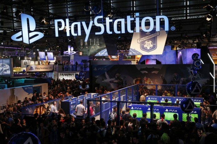 What I'd like to see from Sony at Gamescom after skipping E3
