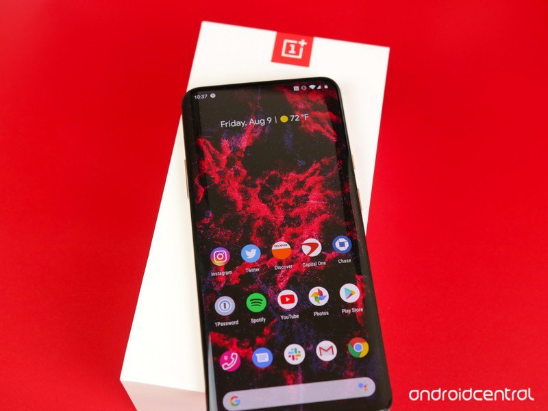 oneplus-7-pro-3-month-review-2.jpg?itok=
