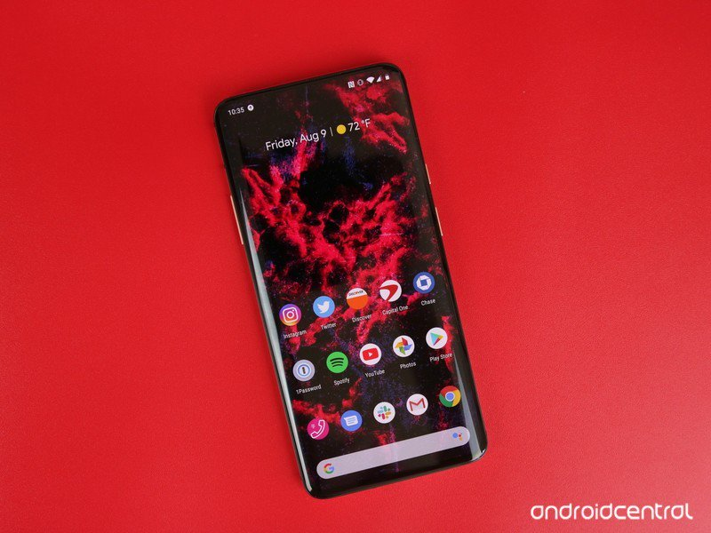 oneplus-7-pro-3-month-review-1.jpg?itok=