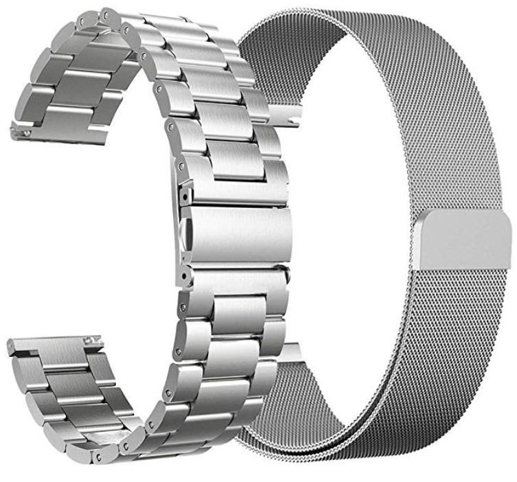 koreda-stainless-steel-metal-ticwatch-pr