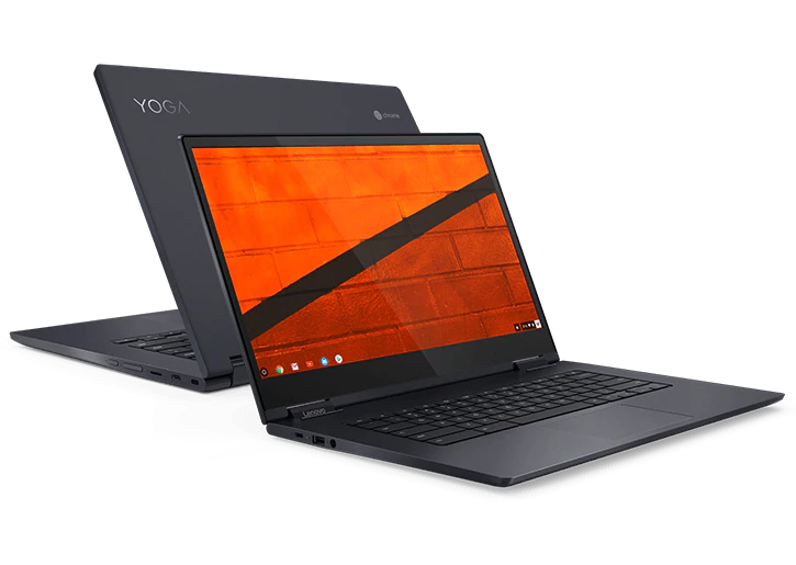 lenovo-laptop-yoga-chromebook-c630-hero.
