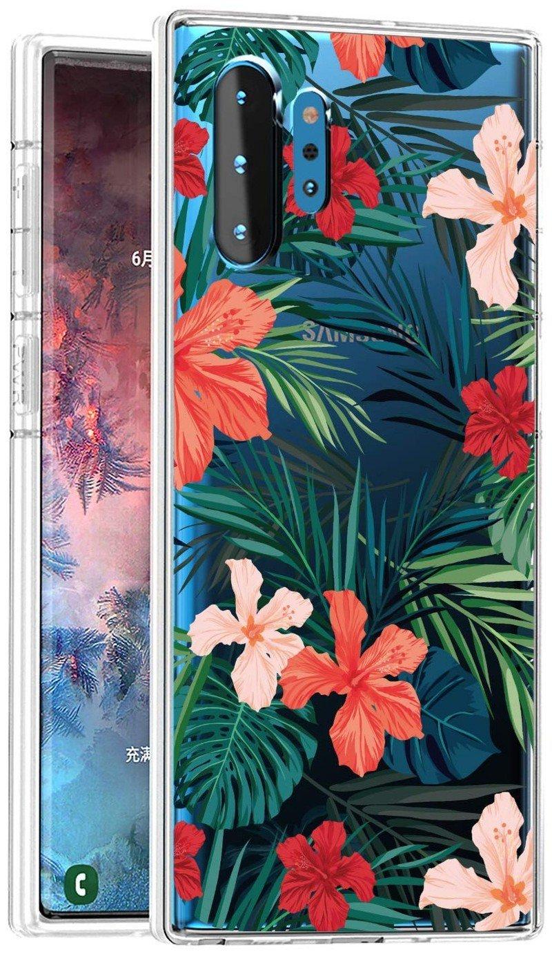 baisrke-flowers-note-10-plus-render.jpg?