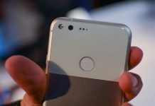 You can get up to $500 if you ever owned a first-gen Google Pixel