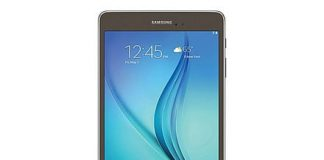 Get your kid the 8-inch Samsung Galaxy Tab A for $150 less on Amazon