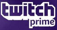 twitch-prime.jpg