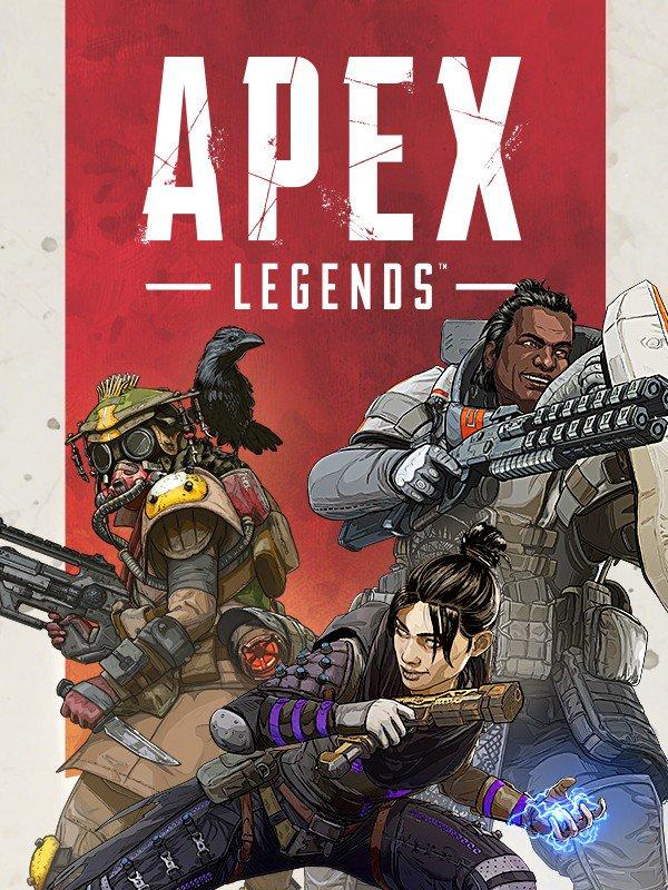 apex-legends-box-se-bgwx.jpg?itok=zOqyLY