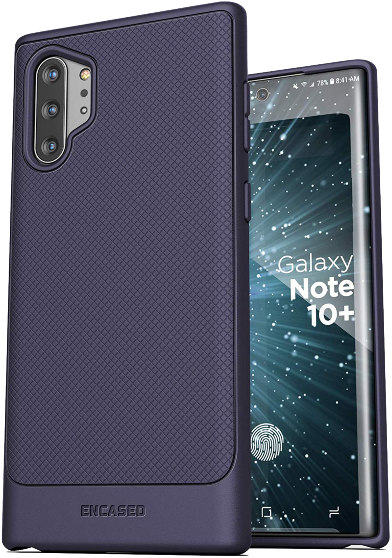 encased-thin-armor-galaxy-note-10-plus-c