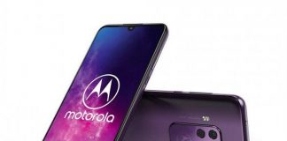Motorola One Zoom tipped to sport Snapdragon 675, special Alexa integration