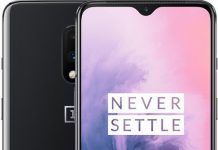 The OnePlus 7 is the best phone for rooting and modding in 2019
