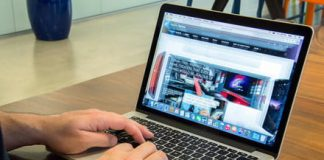FAA bans recalled MacBook Pro models from all flights due to battery issue
