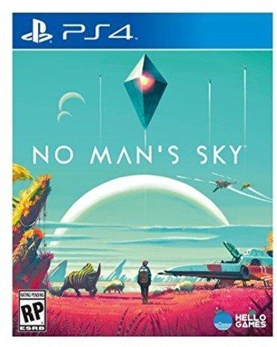 no-mans-sky-ps4.jpg