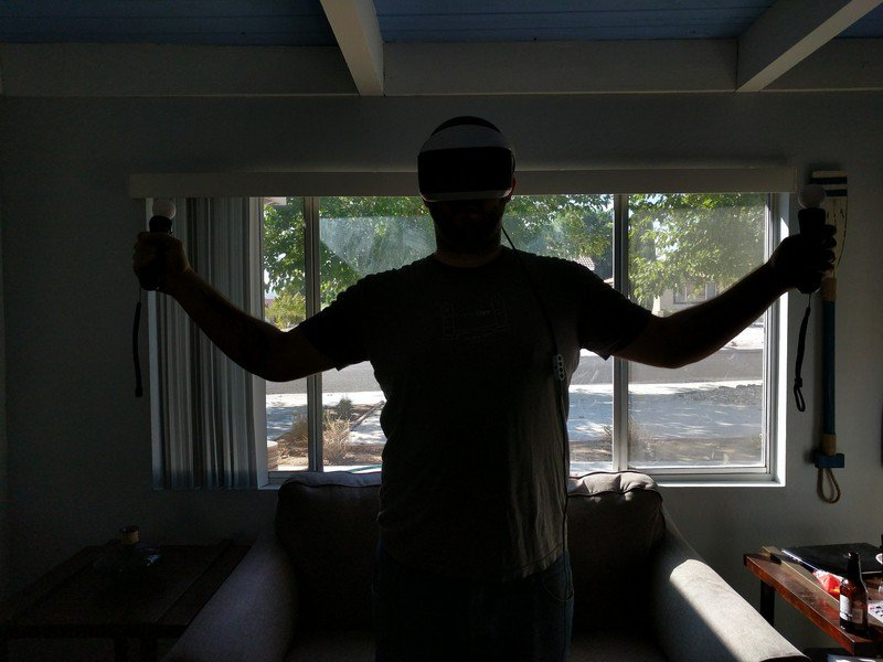 psvr-light-issue.jpg?itok=0Mfgqwbr