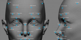 Amazon's facial recognition updates can detect fear, among other emotions