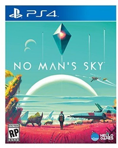 no-mans-sky-ps4.jpg