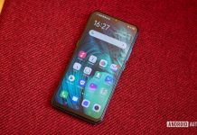 Vivo S1 review: Good looks aren't enough to save this phone