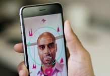 Amazing app promises a full fitness checkup from a 30-second selfie