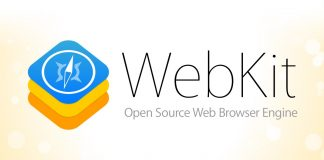 Apple WebKit Team Publishes Website Tracking Prevention Policy