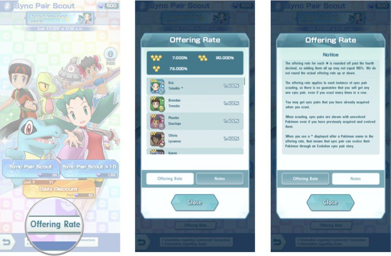 pokemon-masters-sync-pair-scout-screens-