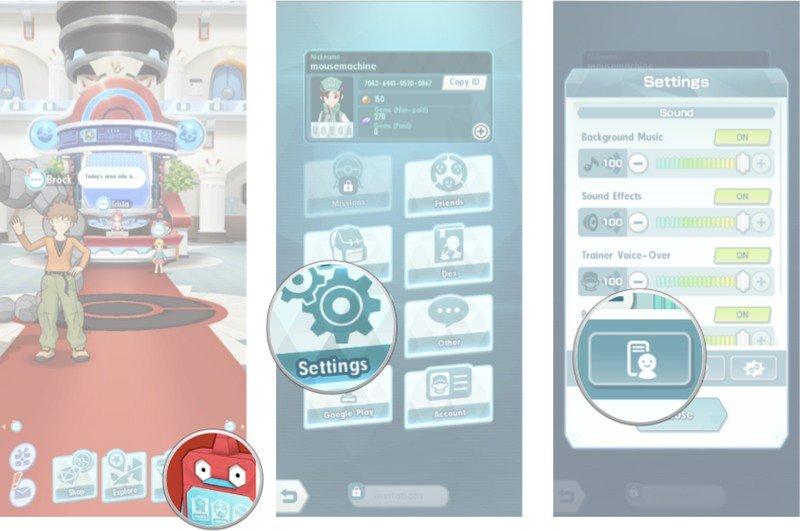 pokemon-masters-spending-notifications-s