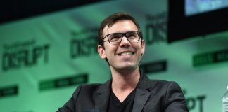 Oculus co-founder Nate Mitchell announces exit from Facebook