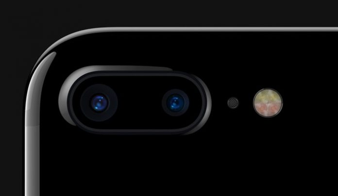 Corephotonics Sues Apple Again Over Dual-Lens Cameras in iPhone 7 Plus and Later [Updated]