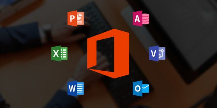 Get 120 hours of professional Microsoft Office training for $39