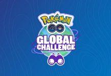 Ultra Bonuses are coming to Pokémon GO starting in September