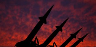 The U.S. Army is developing A.I. missiles that can choose their own targets