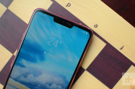 LG's flagship G7 ThinQ smartphone is now $300 less on Best Buy