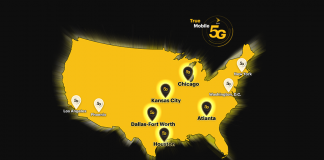 Sprint 5G: Where is it available and which phones offer support?