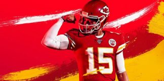 Madden NFL 20 tops the charts as the best-selling game of July 2019 on PS4