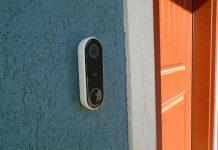 5 smart doorbells you should consider in 2019