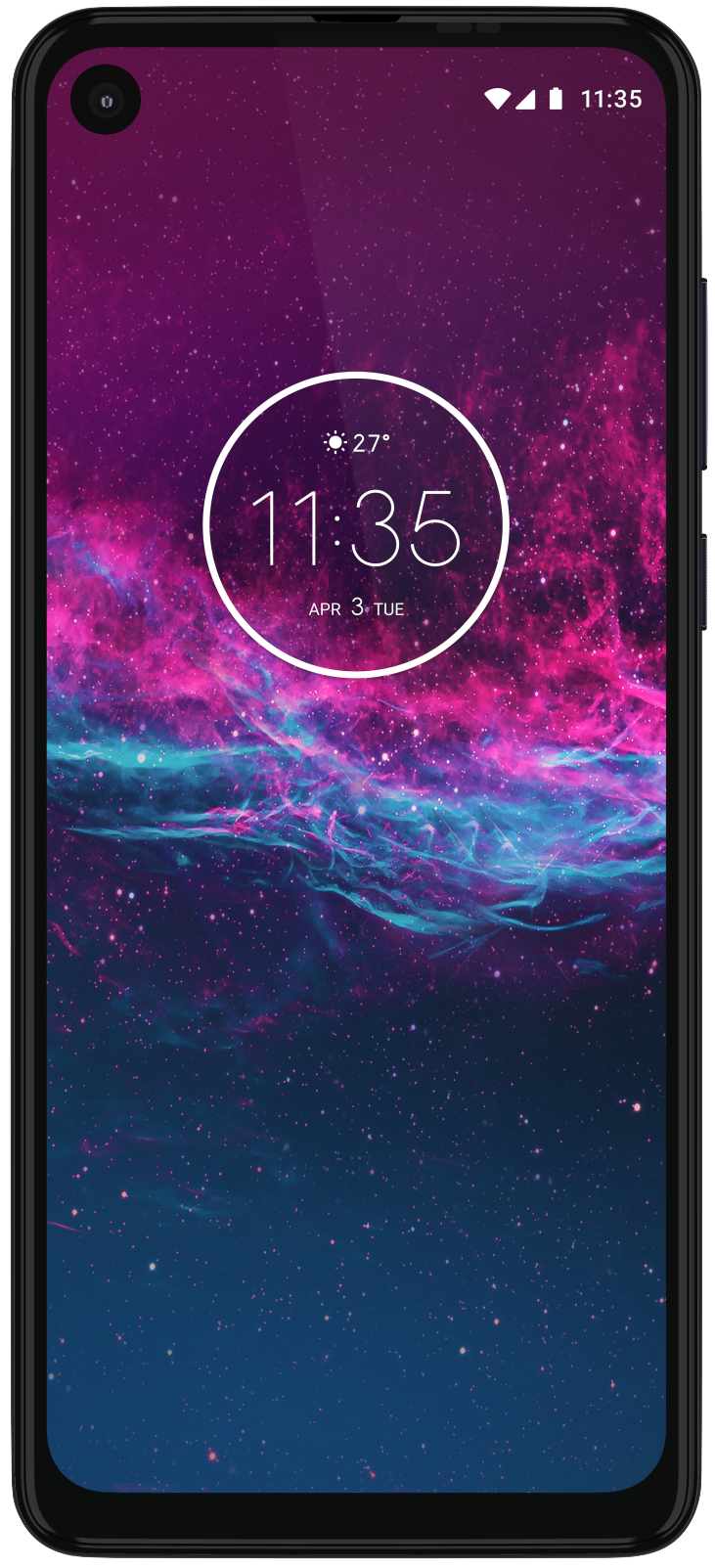 motorola-one-action-cropped.png?itok=Toh