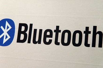 Critical Bluetooth security bug discovered. Protect yourself with a quick update