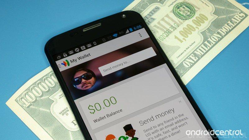 google-wallet-1.jpg?itok=20pmCQrE