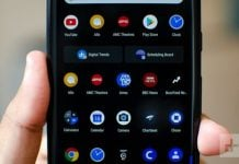 These fraudulent Android apps were downloaded 8 million times