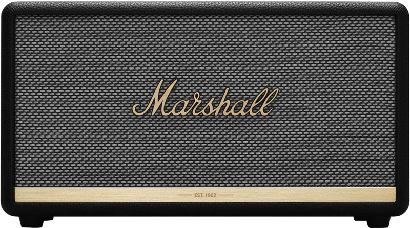 marshall-stanmore-ii-render.png?itok=YId