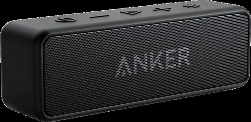 anker-soundcore-2-render.png?itok=najXAt