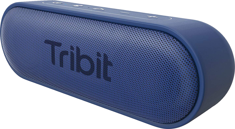 tribit-xsound-go-render.png?itok=w3ip_Mb
