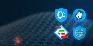 This KeepSolid bundle packs two years of VPN, project management, more for just $60