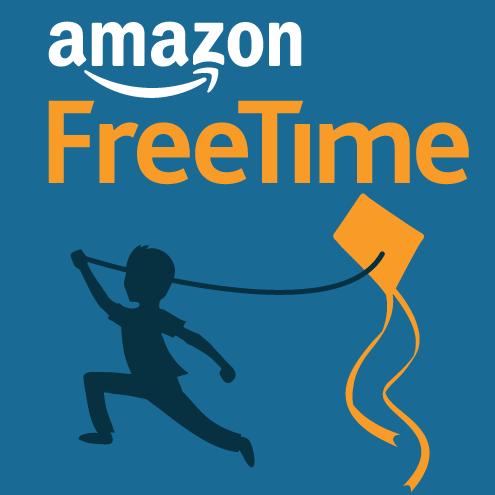 amazon-freetime-unlimited-app-logo.png?i