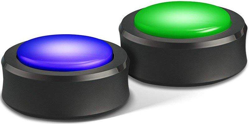 echo-buttons.jpg?itok=GZBwyaPo