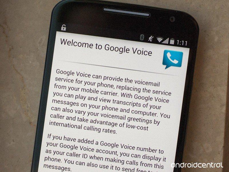 google-voice.jpg?itok=jJTZkPgJ