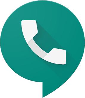 google-voice-render.png?itok=5paDTmt3