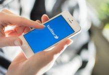 Twitter's latest effort to tackle abusive content focuses on Direct Messages
