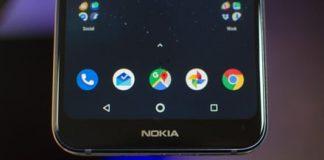 Nokia 7.2 case renders reveal a round triple-lens camera design