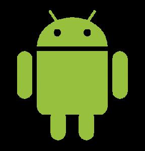 android-logo.png?itok=VWV5gLi9