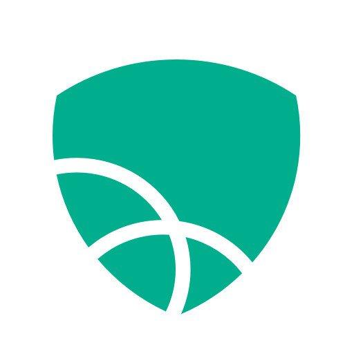mobicip-logo.jpg?itok=EBm_akxL