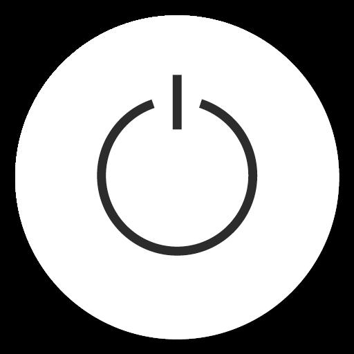 offtime-app-image.png?itok=kFBLsaxE